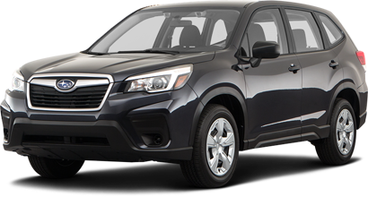 http://images.dealer.com/ddc/vehicles/2021/Subaru/Forester/SUV/trim_Base_8a5d56/perspective/front-left/2021_24.png