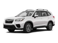 2021 Subaru Forester Commodité VUS
