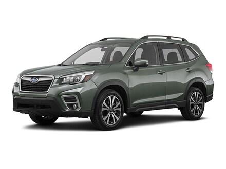 New 2021 Subaru Crosstrek Sport For Sale in State College ...