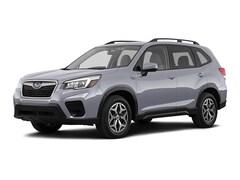 2021 Subaru Forester Premium SUV For Sale in Greensboro, NC