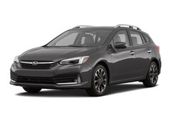 New 2021 Subaru Impreza Limited 5-door for Sale in Grand junction, CO