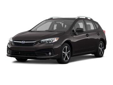 New 2020-2021 Subaru Cars for Sale in Milwaukee ...