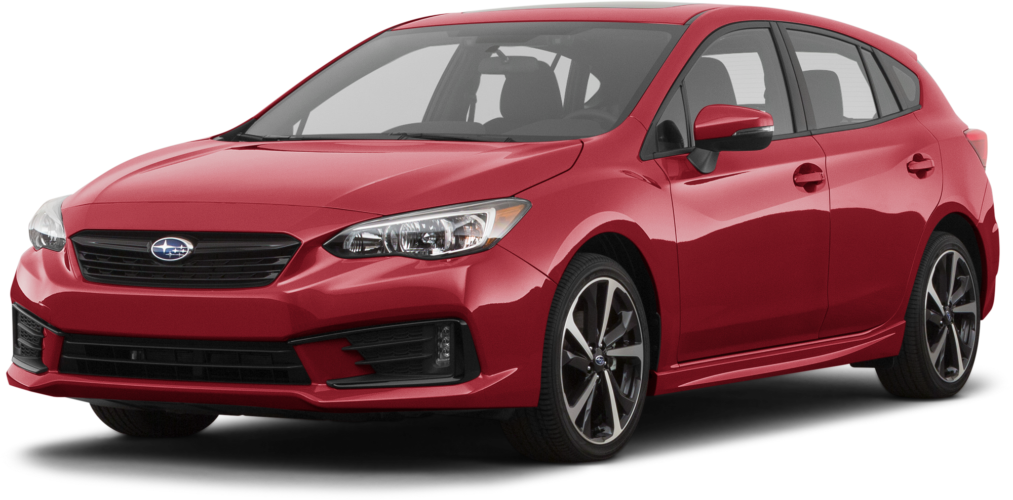 http://images.dealer.com/ddc/vehicles/2021/Subaru/Impreza/Hatchback/trim_Sport_76ce4a/perspective/front-left/2021_24.png