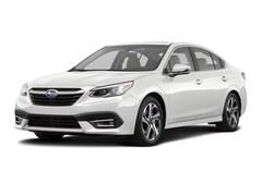 New 2021 Subaru Legacy Limited Car Moon Township, PA