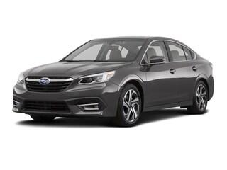 New 2021 Subaru Legacy Limited Sedan Westerly RI