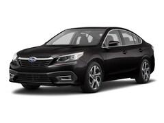 2021 Subaru Legacy Limited XT Sedan