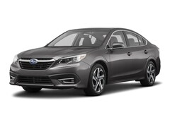 New 2021 Subaru Legacy 4S3BWGN67M3003172 in Atlanta, GA