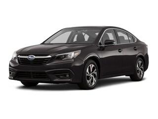 2021 Subaru Legacy Premium Sedan for sale in Pittsburgh, PA