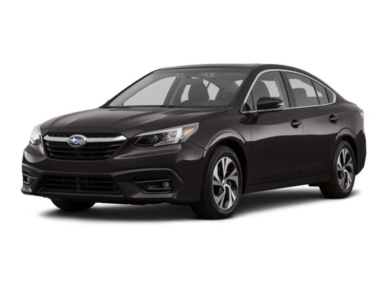 New 2021 Subaru Legacy Premium Sedan For Sale/Lease Brooklyn, NY