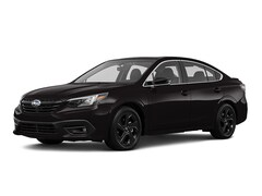 2021 Subaru Legacy Sport Sedan For Sale in Greensboro, NC