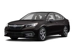 2021 Subaru Legacy Large cars