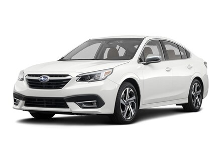 Featured new 2021 Subaru Legacy Touring XT Sedan for sale in Northumberland, PA