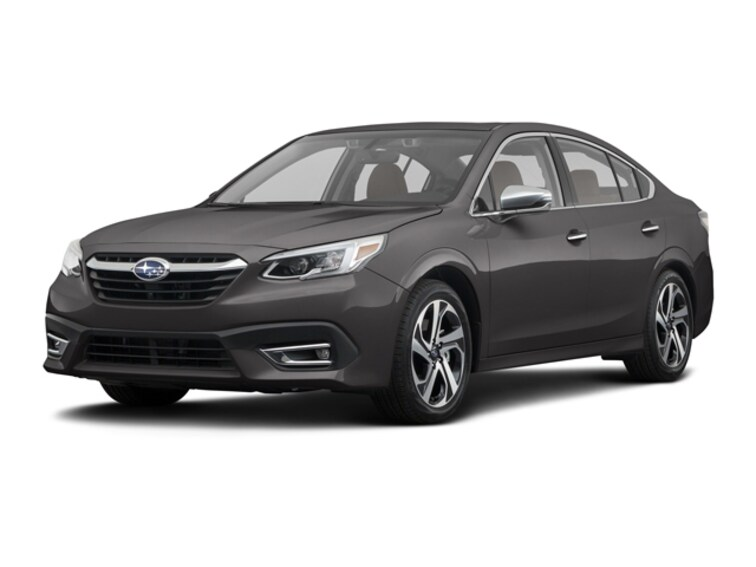 new magnetite gray 2021 subaru legacy touring xt for sale