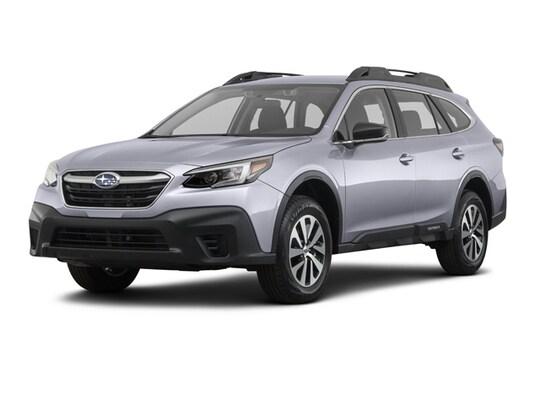 Subaru Of Santa Fe New 2020 2021 Subaru Dealer