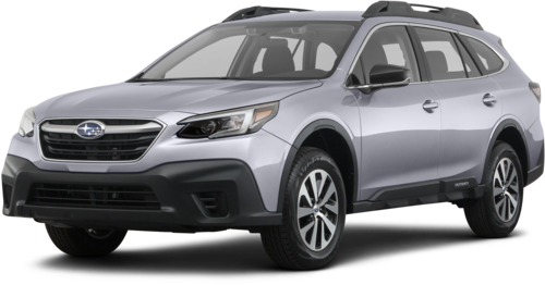 New 2020 Subaru Inventory For Sale in Oneonta, NY