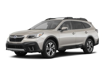 new 2021 subaru outback for sale lease fort collins co stock dellenbach motors