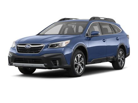 New 2021 Subaru Outback Limited XT SUV 1S8088 for sale near Fort worth, TX