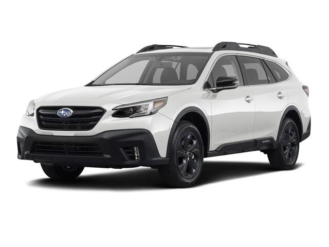 new 2021 subaru outback for sale at modern automotive vin 4s4btgld5m3120710 modern automotive