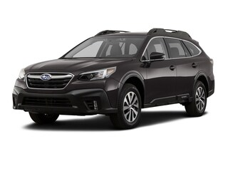 2021 Subaru Outback Premium SUV for sale in Pittsburgh, PA