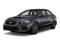 New 2021 Subaru WRX for sale in new york