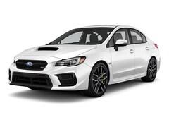 2021 Subaru WRX Sport-tech avec becquet Auto