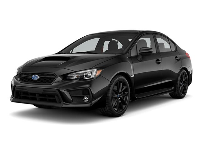 New 2021 Subaru WRX Limited Sedan JF1VA1H69M9817637 For Sale/Lease Modesto, CA