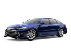 2021 Toyota Avalon XLE Sedan For Sale in Oakland