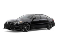 2021 Toyota Avalon XSE Nightshade Sedan For Sale in Oakland