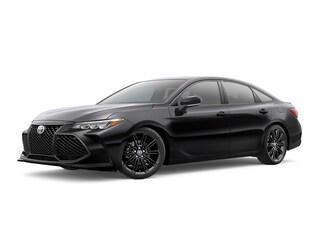 2021 Toyota Avalon XSE Nightshade Sedan For Sale in Redwood City, CA