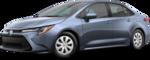 Toyota Of Turnersville New Toyota Dealership In Turnersville Nj