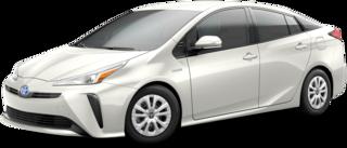 Heninger Toyota New Toyota Dealership In Calgary Ab