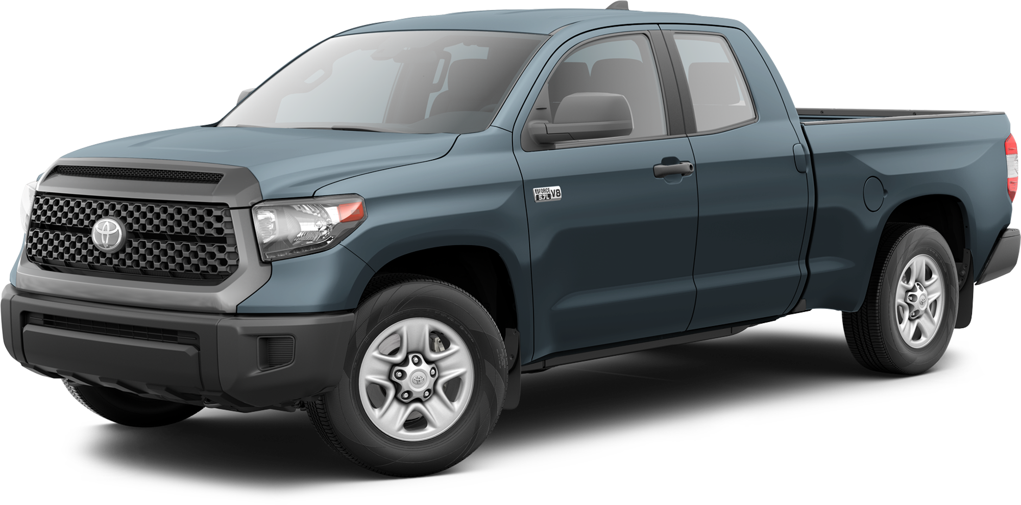 2021 Toyota Tundra Incentives Specials Offers In Binghamton Ny