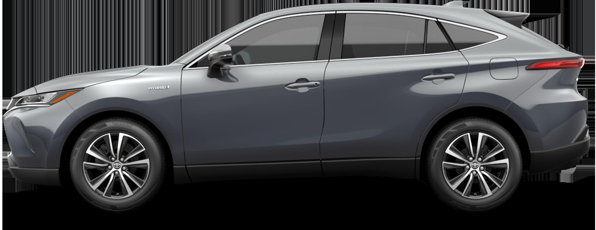 2021 Toyota Venza SUV LE