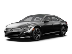 New Volkswagen Models for sale 2021 Volkswagen Arteon 2.0T SEL R-Line 4MOTION Sedan WVWSR7AN7ME004895 in Canron, OH