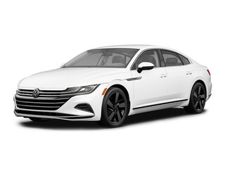 New 2021 Volkswagen Arteon 2.0T SE Sedan for sale in Atlanta, GA