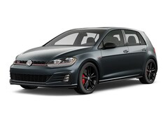 2021 Volkswagen Golf GTI SE Hatchback in Turnersville, NJ