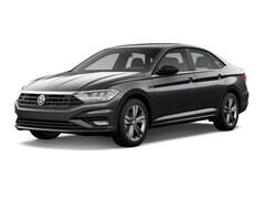 New Volkswagen Models for sale 2021 Volkswagen Jetta 1.4T R-Line Sedan 3VWN57BU7MM005244 in Canron, OH
