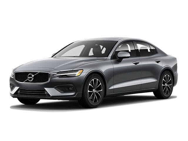 Featured Used 2021 Volvo S60 Momentum T5 FWD Momentum for Sale in Winchester, VA