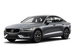 buy or lease 2021 Volvo S60 T5 Momentum Sedan for sale in lancaster