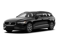 New 2021 Volvo V60 Wagon Los Angeles