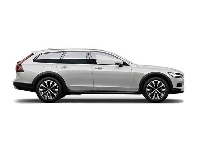 2020 volvo v90 cross country for sale in columbia sc