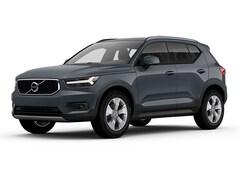 New 2021 Volvo XC40 for sale in Franklin near Nashville, TN