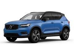 2021 Volvo XC40 T4 R-Design SUV For Sale in Macon, GA