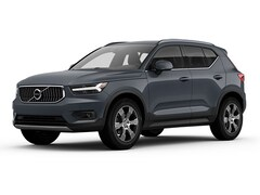 new 2021 Volvo XC40 T5 Inscription SUV for sale in Norristown, PA