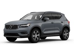New 2021 Volvo XC40 T5 Inscription SUV YV4162UL5M2440239 for sale/lease in Danbury, CT