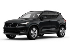 2021 Volvo XC40 T5 Momentum SUV For sale near West Palm Beach