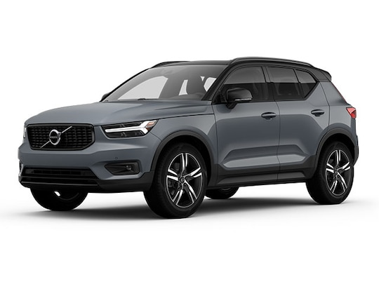 New Volvo Pre Owned Car Dealer In Manchester Nh