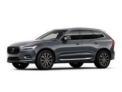 new 2021 Volvo XC60 Recharge Plug-In Hybrid T8 Inscription SUV for sale in Miami near Hialeah, FL