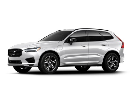 new & pre-owned volvo dealership in billings, mt