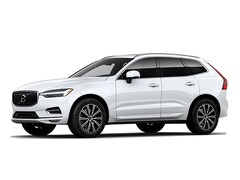 New 2021 Volvo XC60 T5 Inscription SUV for sale in Manchester, MO